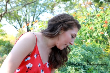 Photo Shoot 6 WM