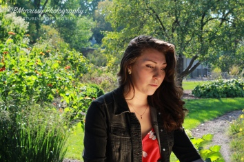 Photo Shoot 9 WM